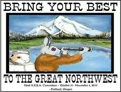 American Netherland Dwarf Rabbit Club Website